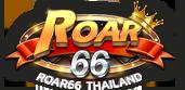 Roar66 Thailand